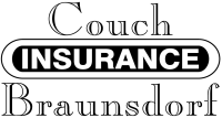 Total Insurance Solutions For Attorneys